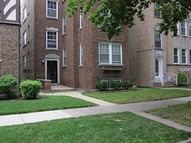4827 Lee Street 1st Skokie IL, 60077