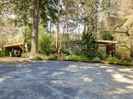 697 Lake Bay Ct Lake Oswego OR, 97034