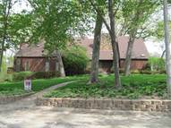 4519 37th Avenue Rock Island IL, 61201