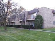 12850 South 71st Avenue 207 Palos Heights IL, 60463