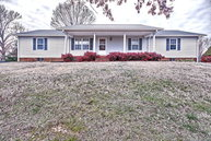 4334 New Hope Road Celina TN, 38551