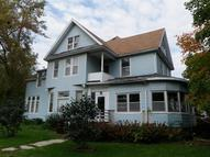 1103 Pearl St Alden IA, 50006