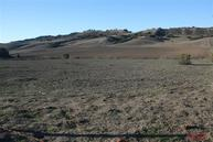 N Cat Canyon Road Santa Maria CA, 93454