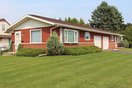 416 Reed Ave 1403 N 5th St Manitowoc WI, 54220