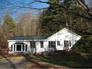 1933 Jericho Road White River Junction VT, 05001