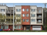 3213 Harbor Ave Sw #316 Seattle WA, 98126