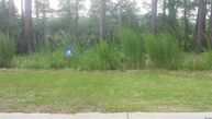 148 Black Harbor Dr Conway SC, 29526