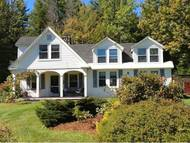 311 Sugar Hill Road Franconia NH, 03580