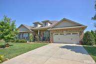 209 Bryerstone Drive Willow Spring NC, 27592