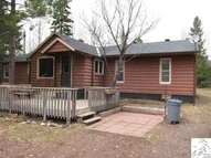 1817 W Highway 61 Grand Marais MN, 55604