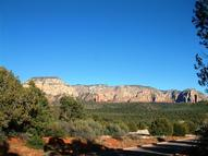 30 West Canyon Vista Road Sedona AZ, 86336