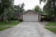 4732 Southern Pacific Dr Jacksonville FL, 32257