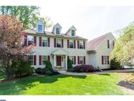 3120 Laughead Ln Garnet Valley PA, 19060