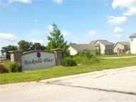 1019 Rockville (Lot 9) Terrace Louisburg KS, 66053