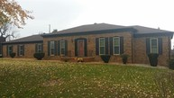 366 Terrace Drive Radcliff KY, 40160