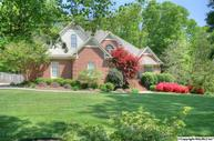 104 Veranda Drive Madison AL, 35758