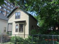 2108 10th Avenue S Minneapolis MN, 55404