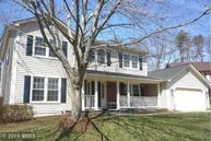 250 Lindenhall Court Riva MD, 21140