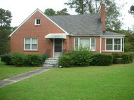 302 Walnut Street N Spring Hope NC, 27882