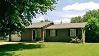 621 N Douglas St Wellington KS, 67152