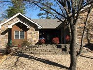 7 Promesa Ln Hot Springs Village AR, 71909