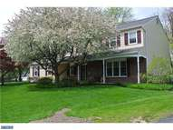 60 Heston Ct Langhorne PA, 19047