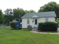 505 Elm Street West Point KY, 40177