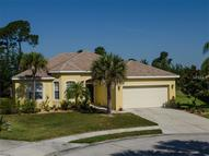 24563 Sunset Lane Port Charlotte FL, 33980
