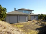 30 Circle Gleneden Beach OR, 97388