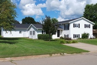 312 E. Spruce St. Colby WI, 54421