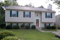 38 Sweet Thorne Circle Irmo SC, 29063