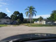 1928 Palm Dr Fort Myers FL, 33907