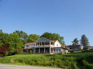 107 Heavenly Ln Lake Winola PA, 18625
