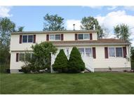 152 Collabar Road Montgomery NY, 12549