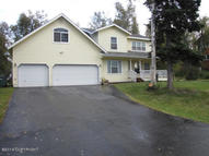 1893 N Citation Circle Palmer AK, 99645