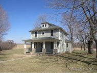 1 Rural Route Hillview IL, 62050