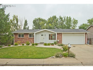 9146 W 89th Ct Westminster CO, 80021