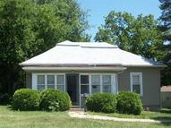 522 West Street Grinnell IA, 50112