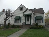 3827 West 130th St Cleveland OH, 44111