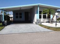 104 Lazy River Rd North Port FL, 34287