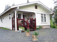160 Augustine North Avenue Seldovia AK, 99663