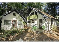 66184 E Springbrook St Welches OR, 97067