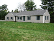7 Twin Ranch Ln Belgrade ME, 04917