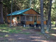 460 Point Way Seeley Lake MT, 59868