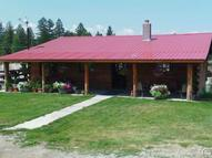 5459 Us Hwy 93 S Rexford MT, 59930