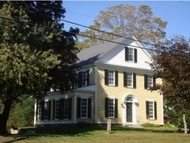 589 Rte 10 Orford NH, 03777