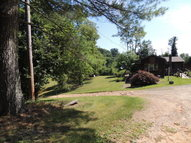 2652 Briar Patch Mountain Road Fries VA, 24330