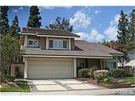 158 North Thistle Road Brea CA, 92821
