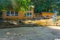 28107 Nw Tampico Corvallis OR, 97330