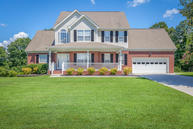 6262 Rim Ridge Ct Harrison TN, 37341